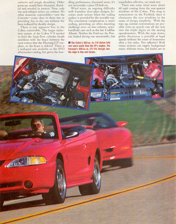 1994-ford-mustang-svt-convertible-vs-pontaic-firebird-formula-convertibles-04.jpg