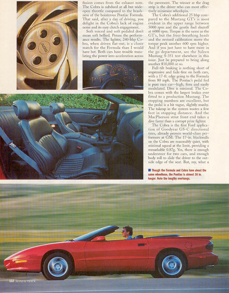 1994-ford-mustang-svt-convertible-vs-pontaic-firebird-formula-convertibles-07.jpg