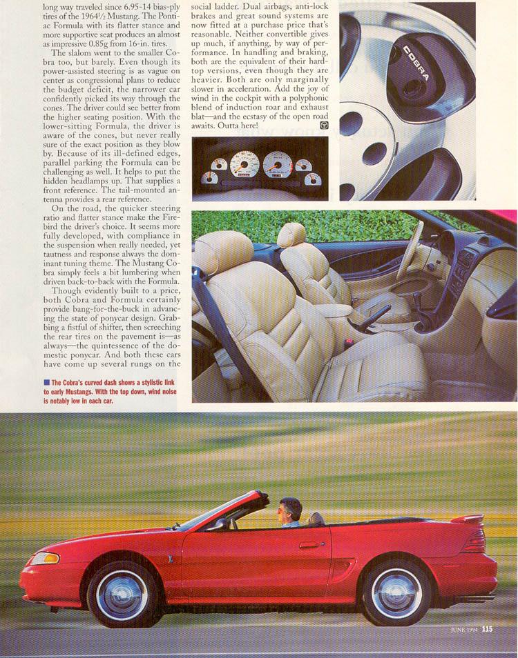 1994-ford-mustang-svt-convertible-vs-pontaic-firebird-formula-convertibles-08.jpg
