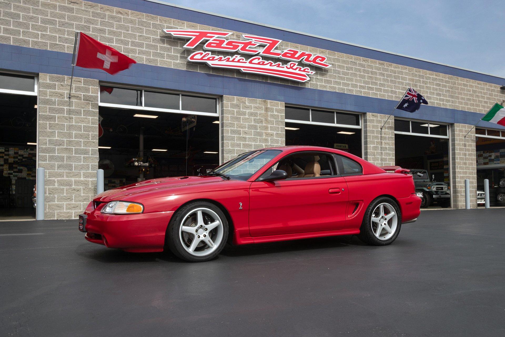 1997-ford-mustang-svt-cobra.jpg
