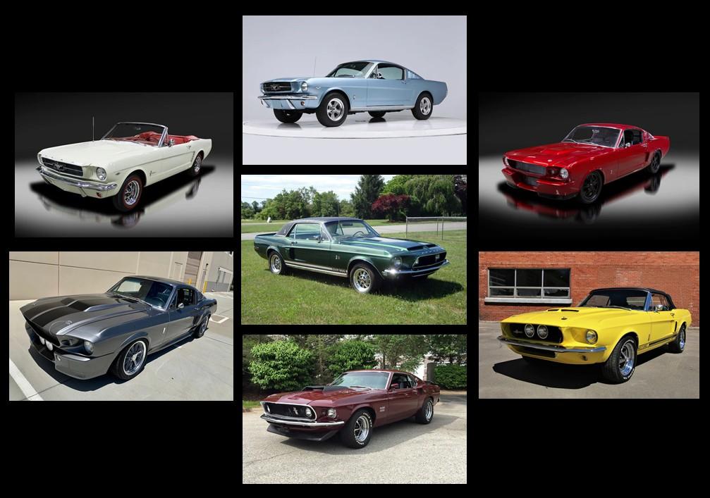 classic-ford-mustangs-barrett-jackson.jpg