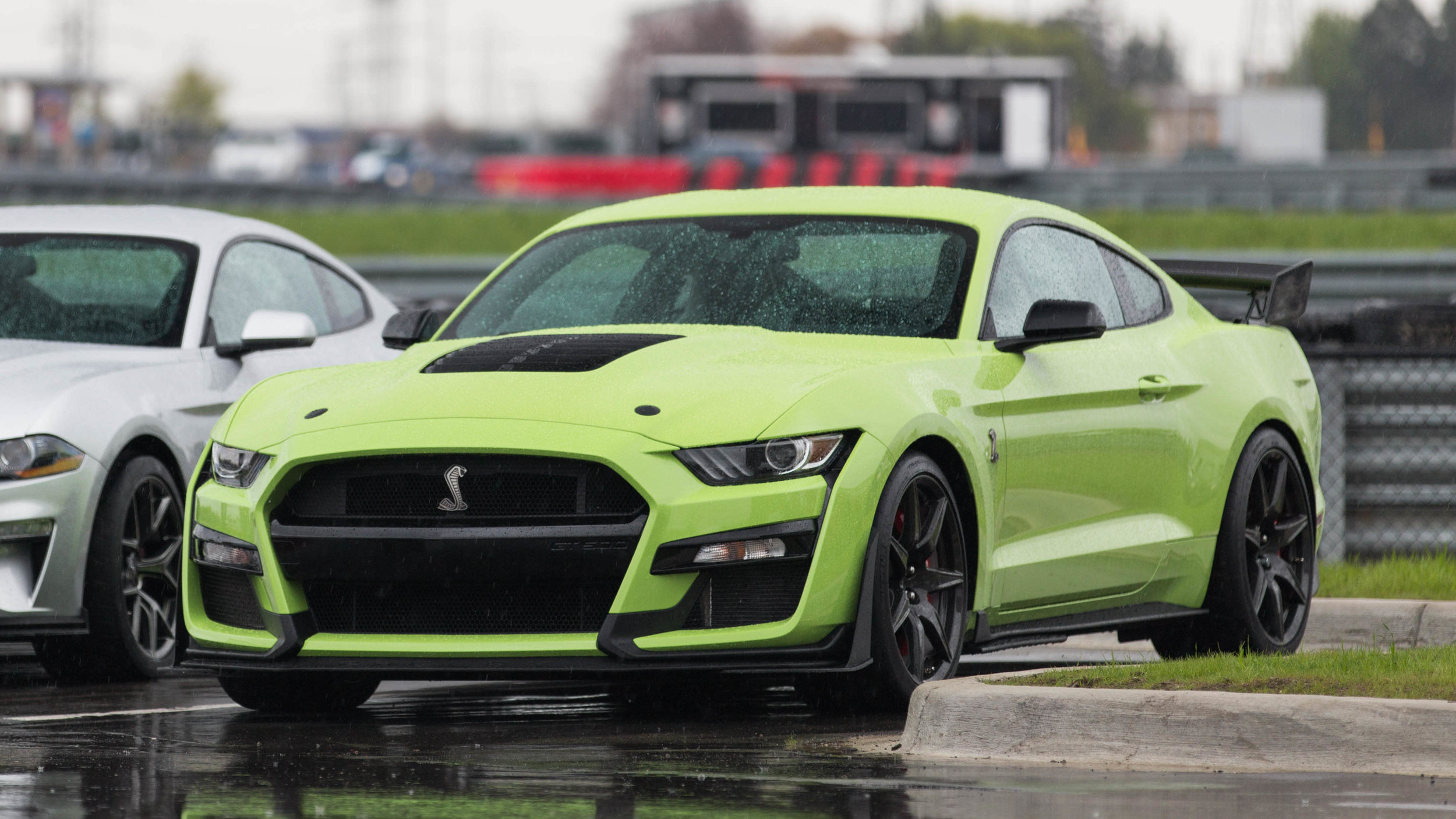 2020-ford-mustang-shelby-gt500-760-hp.jpg