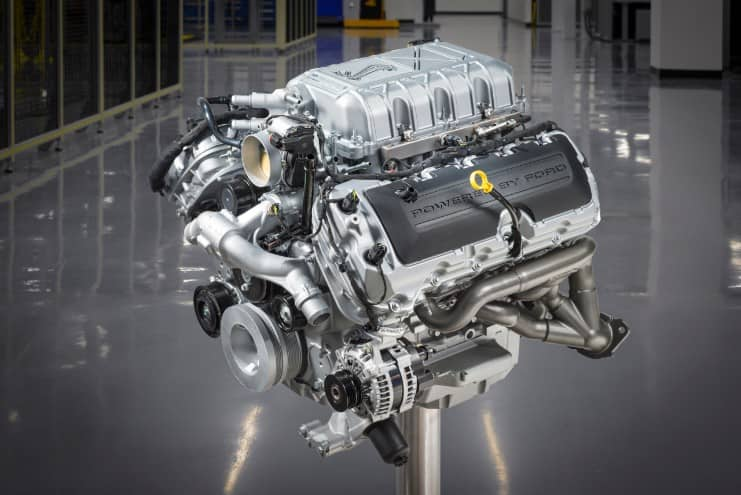 2020-ford-mustang-shelby-gt500-engine.jpeg