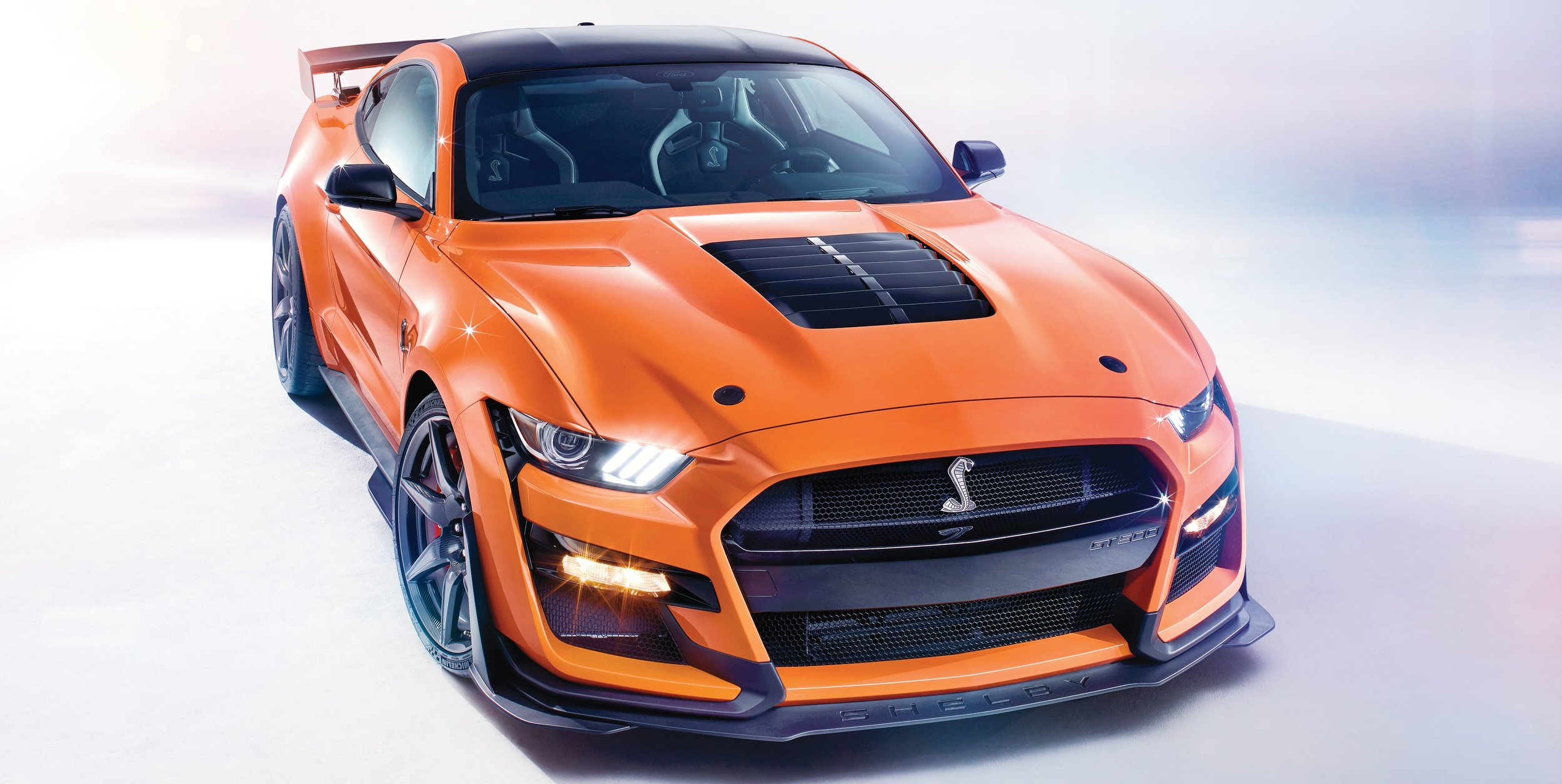2020-ford-mustang-shelby-gt500-greg-pajo.jpg