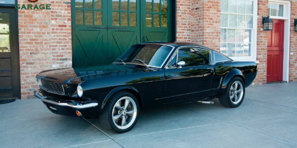 1965-ford-mustang-fastback-patrick-dempsey.jpg
