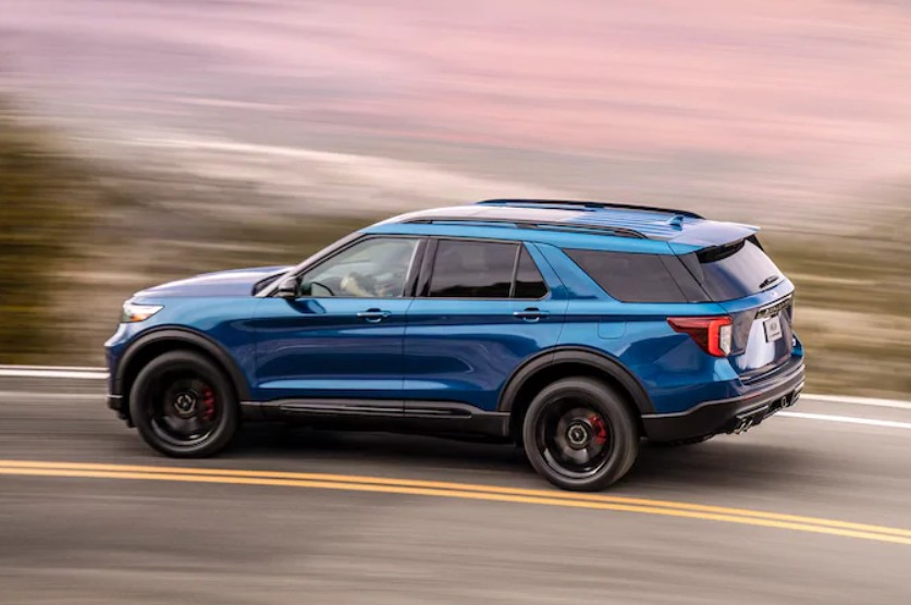 2020-ford-explorer-st-driven.jpg