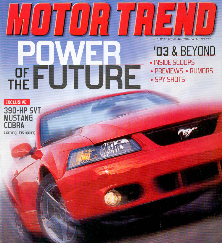 2003-ford-mustang-svt-cobra-motor-trend-01.jpg