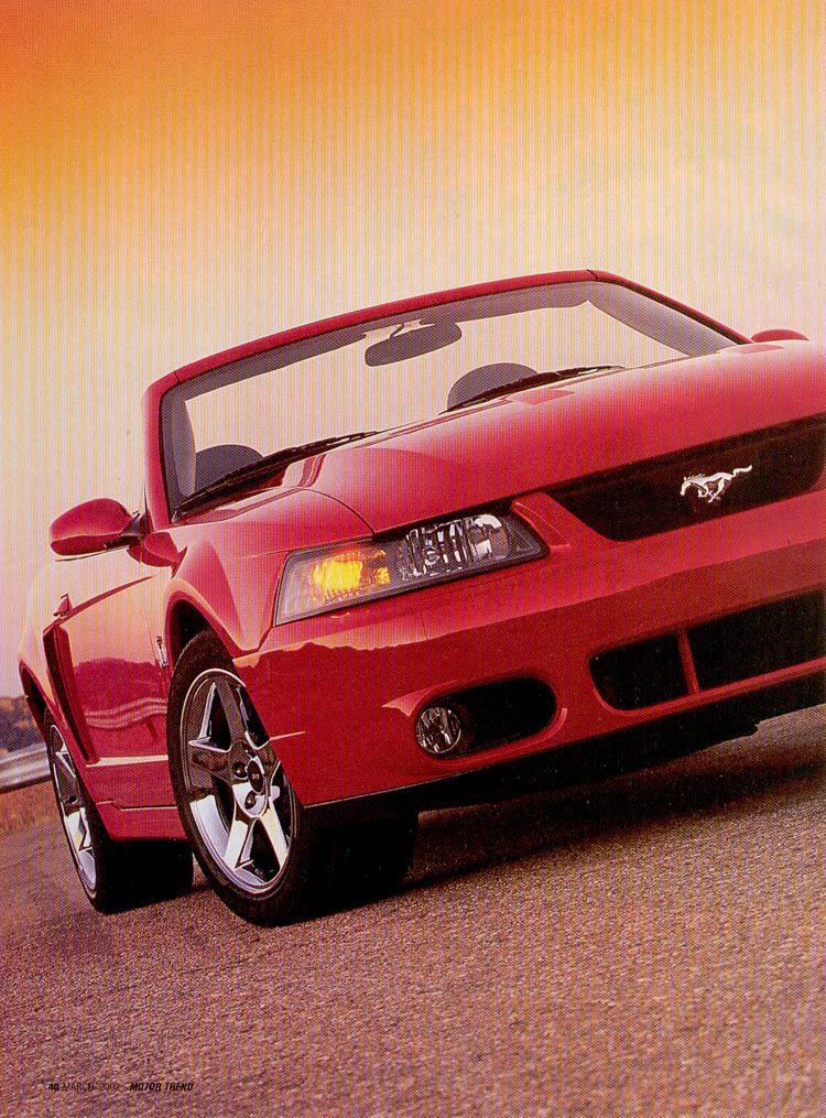 2003-ford-mustang-svt-cobra-motor-trend-02.jpg