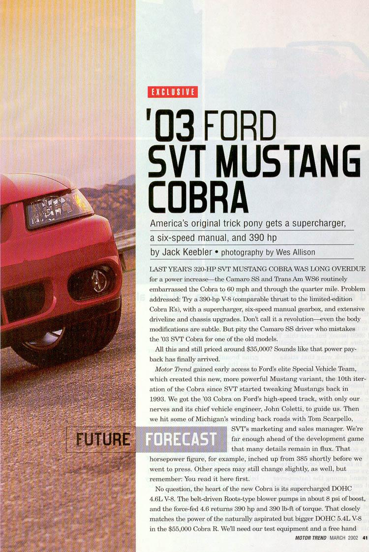 2003-ford-mustang-svt-cobra-motor-trend-03.jpg