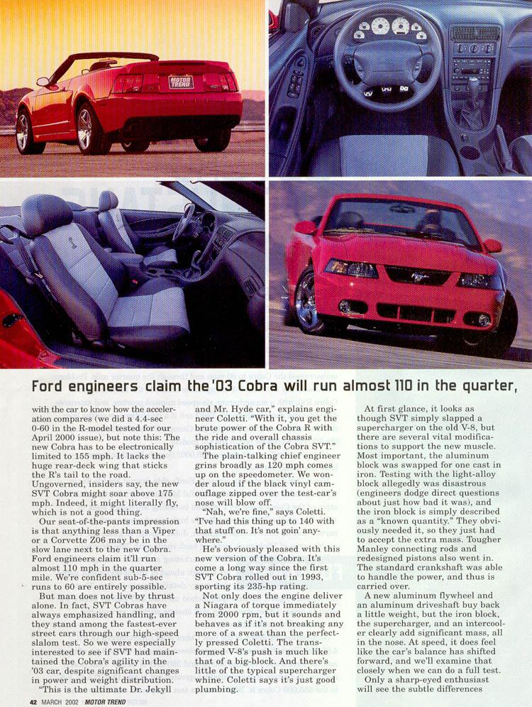 2003-ford-mustang-svt-cobra-motor-trend-04.jpg