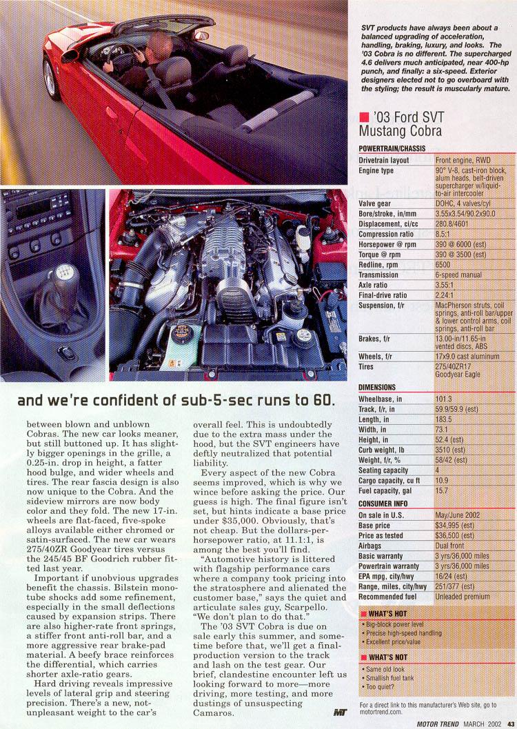2003-ford-mustang-svt-cobra-motor-trend-05.jpg