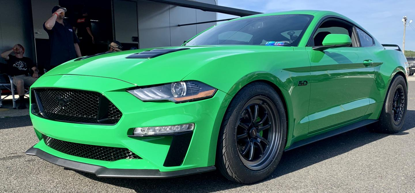 2019-ford-mustang-gt-evolution-performance-brian-devilbiss.jpeg