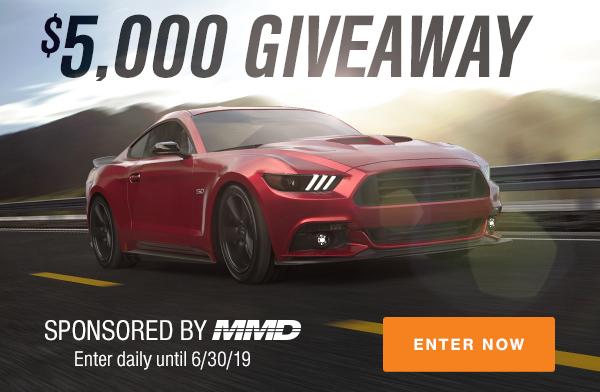 mmd-5000-giveaway-americanmuscle-june-2019.jpg