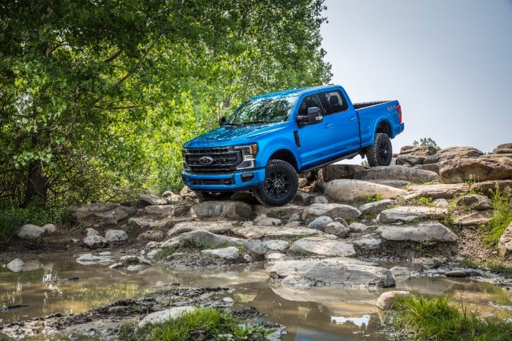 2020-ford-f-series-super-duty-tremor-off-road.jpeg