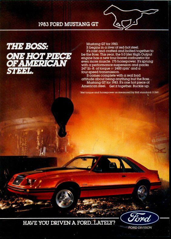 1983-ford-mustang-gt-print-ad.jpg