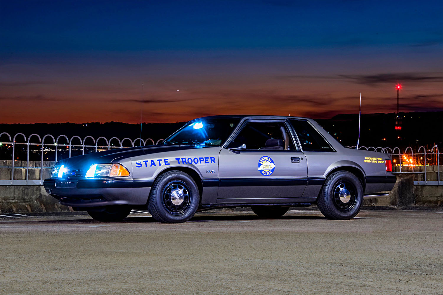 1990-ford-mustang-lx-5point0-kentucky-state-police-car-jonathan-mcchesney.jpg