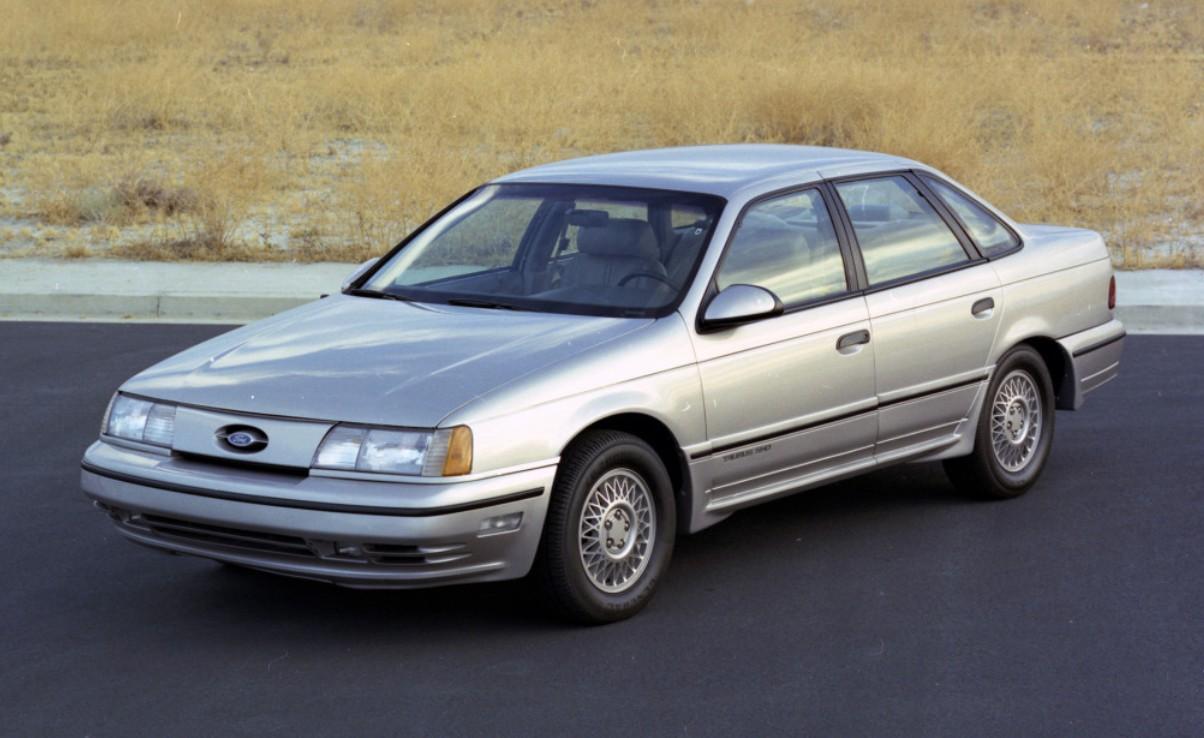 1989-ford-taurus-sho.jpg
