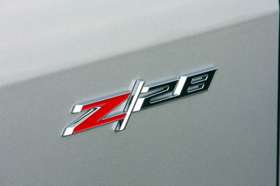 chevrolet-camaro-z28-cancelled.jpg