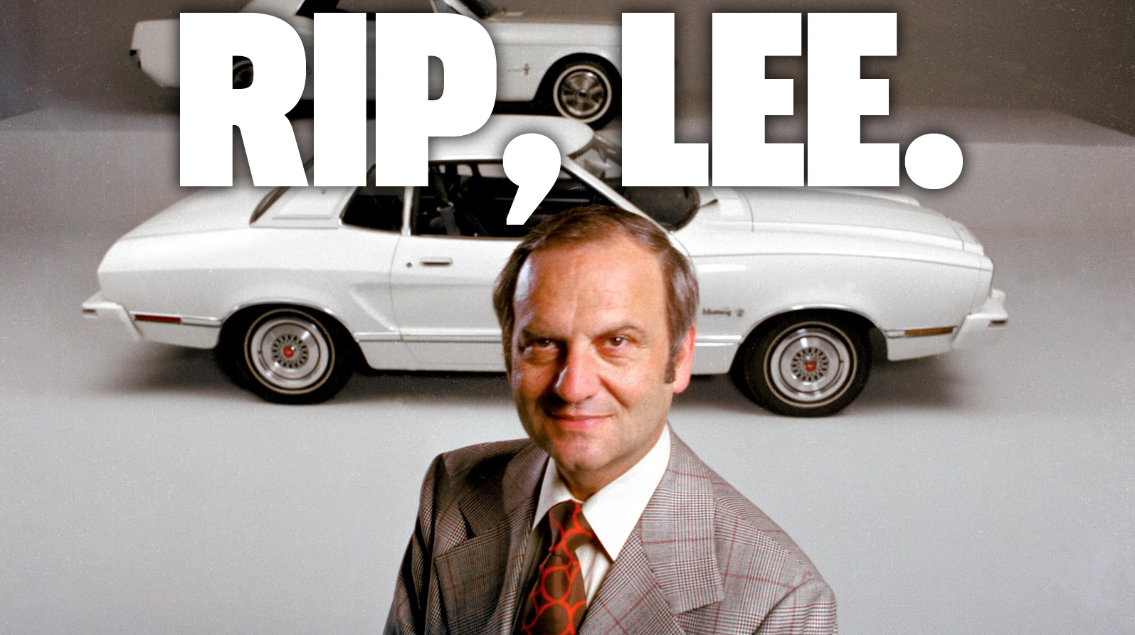 lee-iacocca-rip.png
