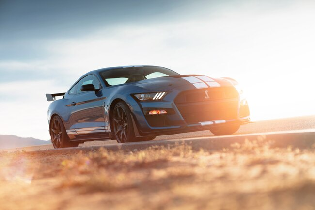 2020-ford-mustang-shelby-gt500-built-ford-fast.jpg