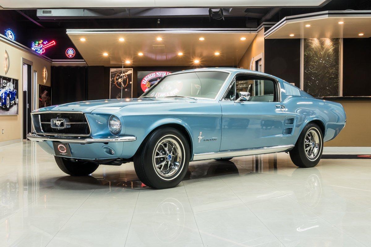 1967-ford-mustang-fastback-s-code-vanguard-motor-sales.jpg