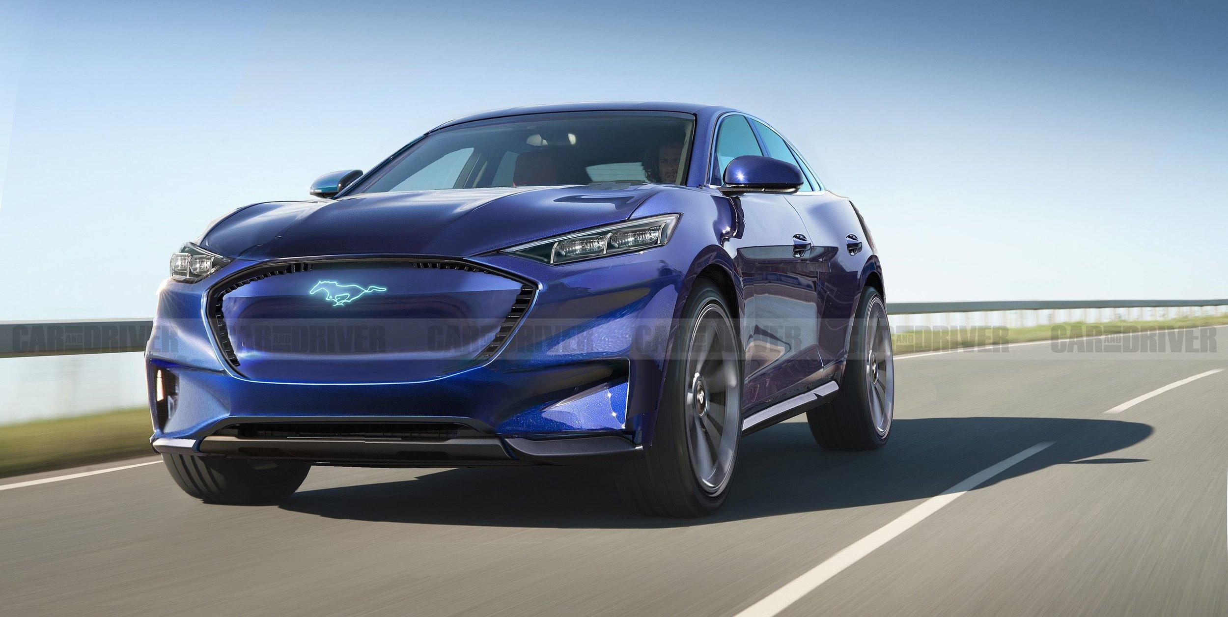 2021-ford-mach-e-illustration-radovan-varicak-car-and-driver.jpg