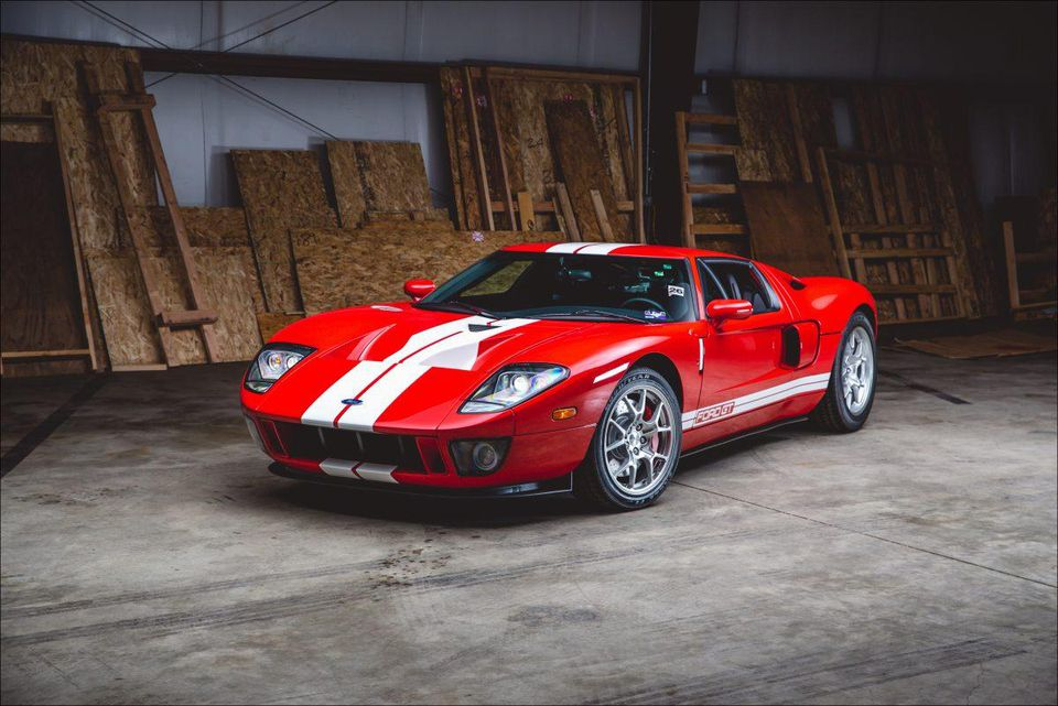 2006-ford-gt-rm-sothebys-auction.jpg