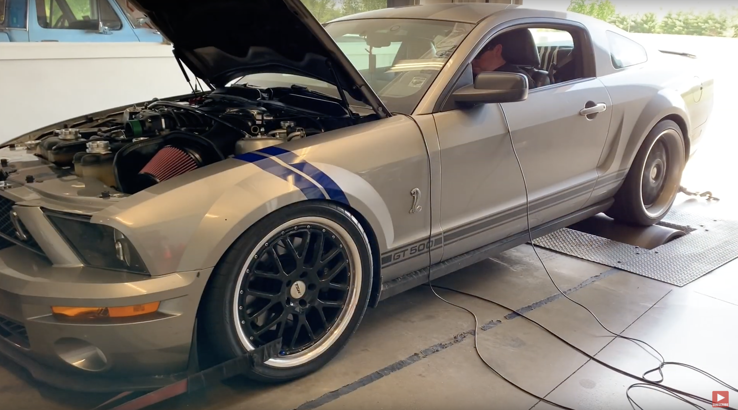 2009-ford-mustang shelby-gt500-brenspeed-650hp.png