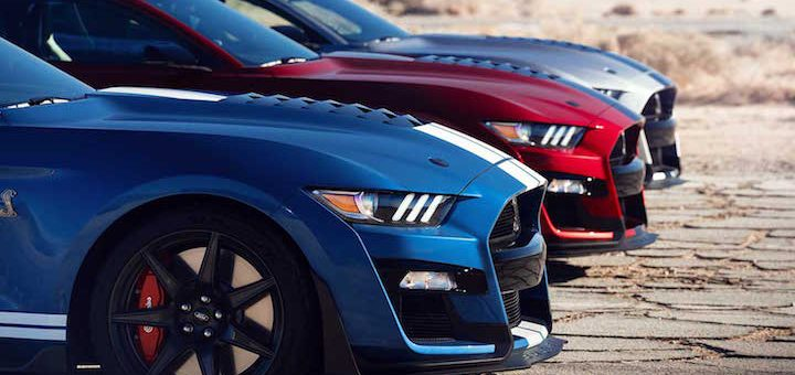 2020-ford-mustang-shelby-gt500-5000-units.jpg
