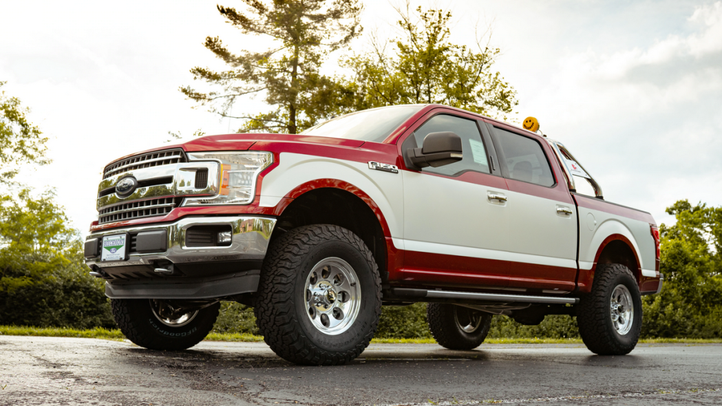 2019-ford-f150-retro-bfp.png