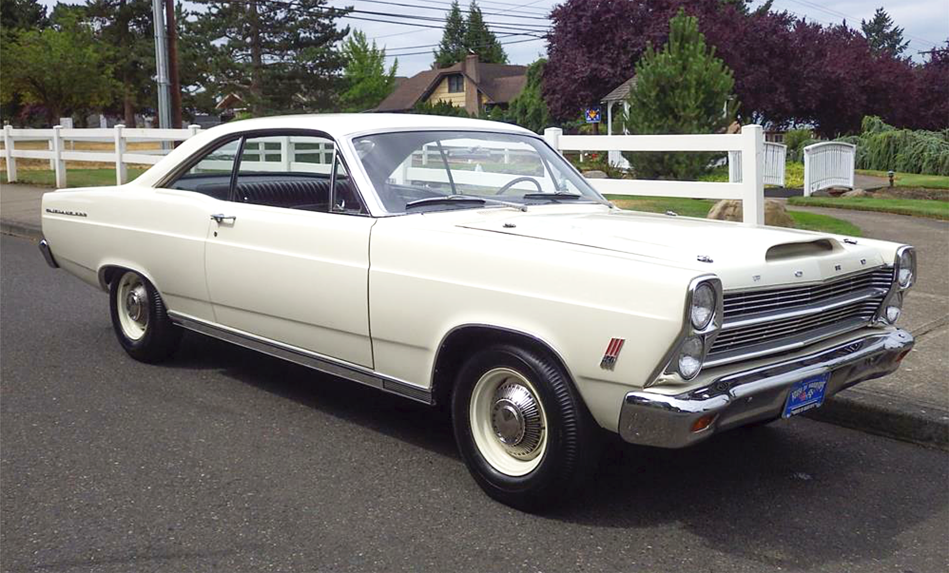 1966-ford-fairlane-xl500-427-r-code.png