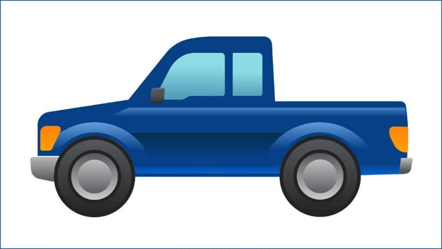 pickup-truck-emoji.jpeg