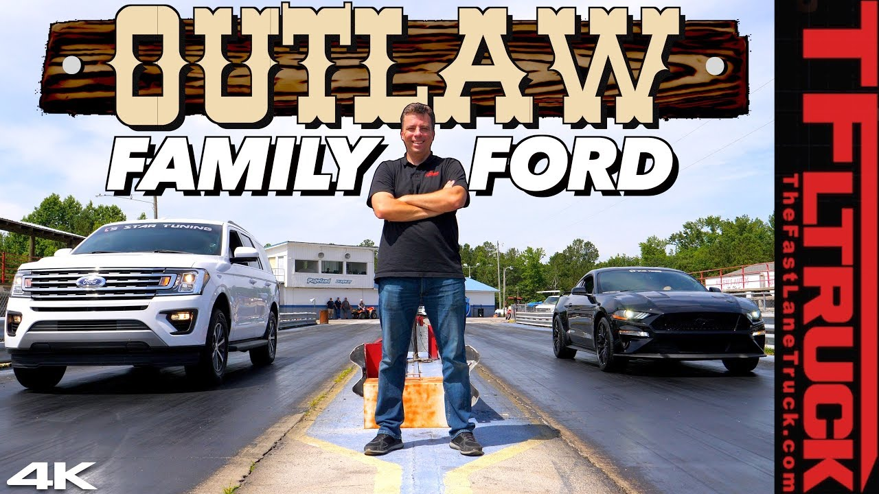 2020-ford-expedition-tuned-vs-mustang-gt-drag-race.jpg
