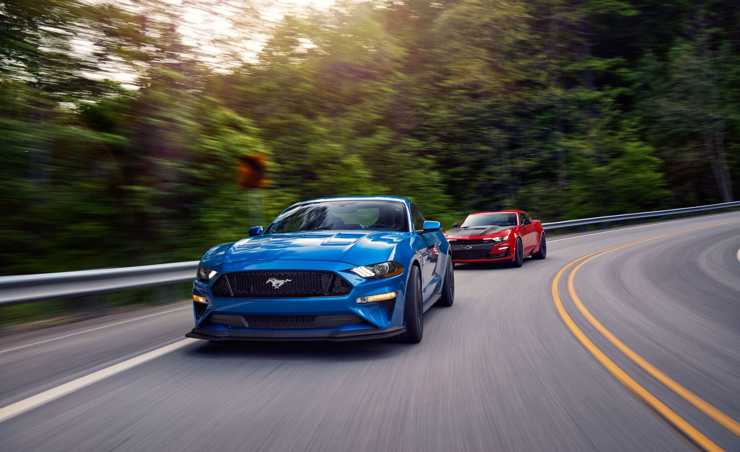 2019-ford-mustang gt-ppl2-vs-chevrolet-camaro-ss-1le-greg-pajo-car-and-driver.jpg