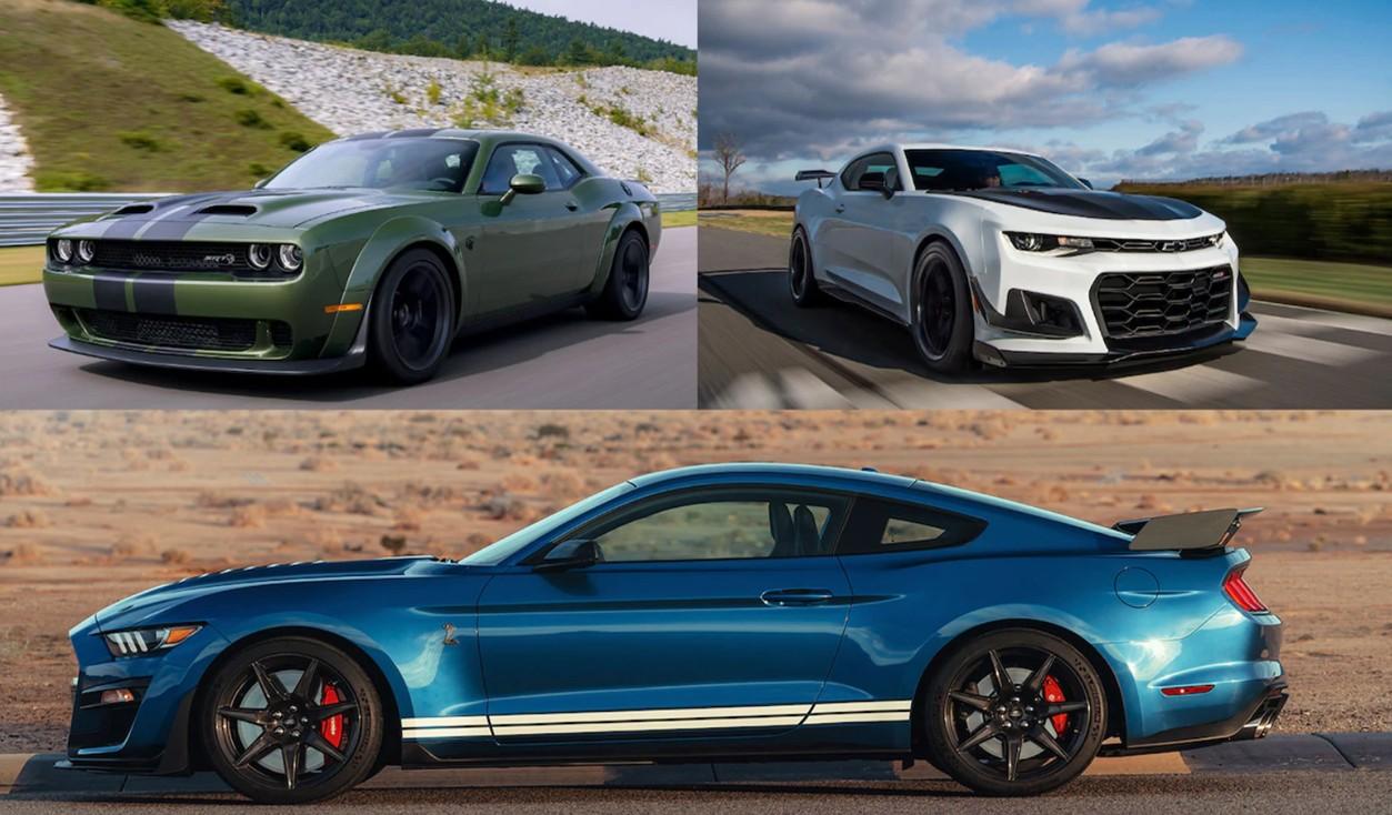 2020-ford-mustang-shelby-gt500-vs-chevrolet-camaro-zl1-vs-dodge-challenger-hellcat-redeye.jpg