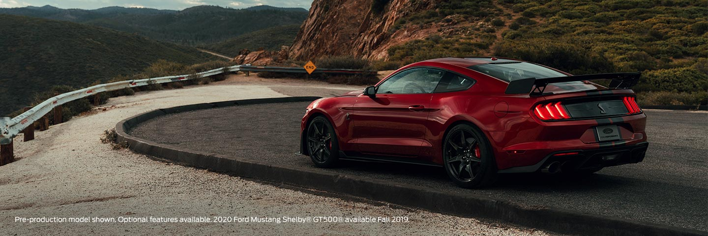 2020-ford-mustang-shelby-gt500-available-fall-2019.jpg