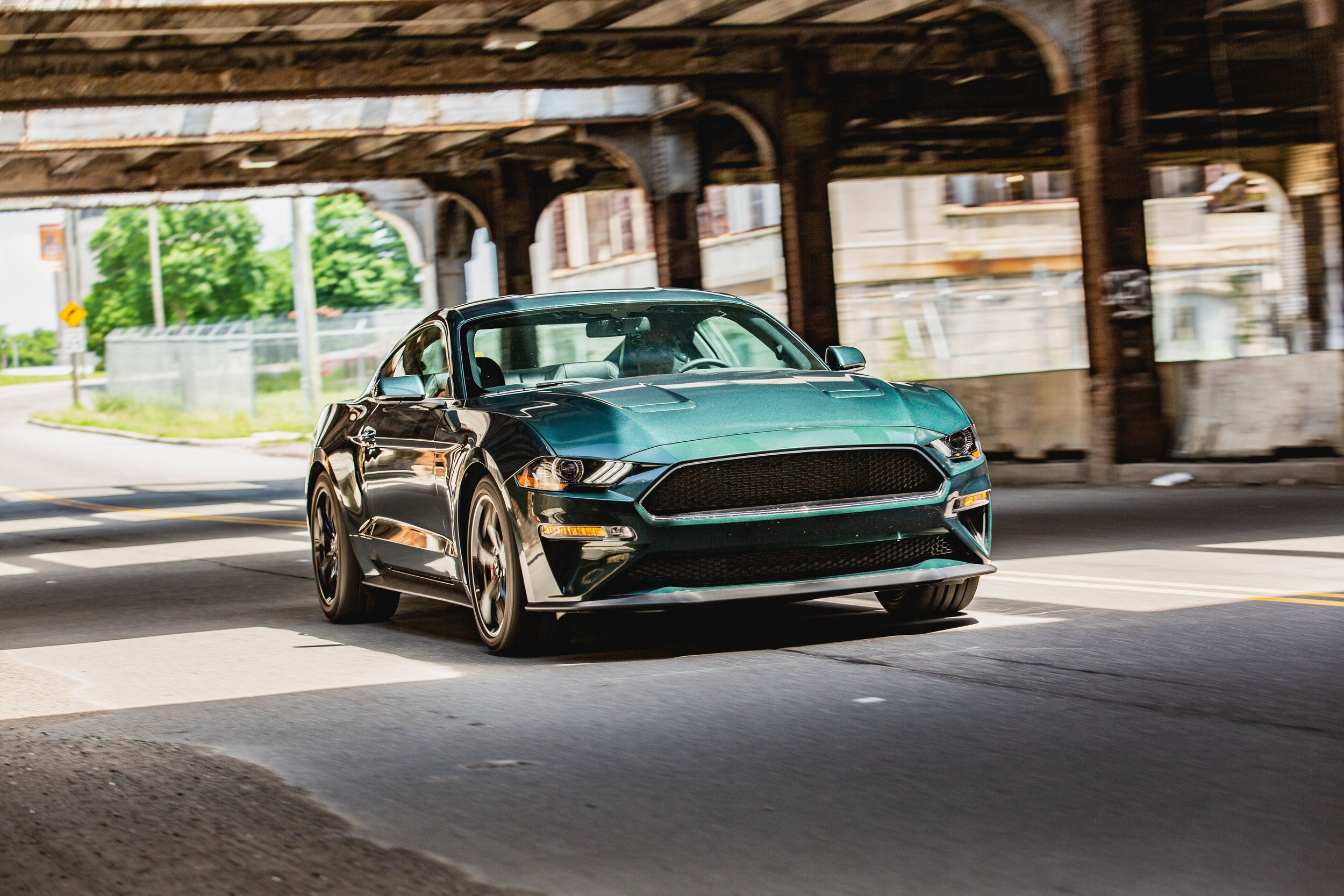 2019-ford-mustang-bullitt-long-term-road-test-brad-fick-car-and-driver.jpg
