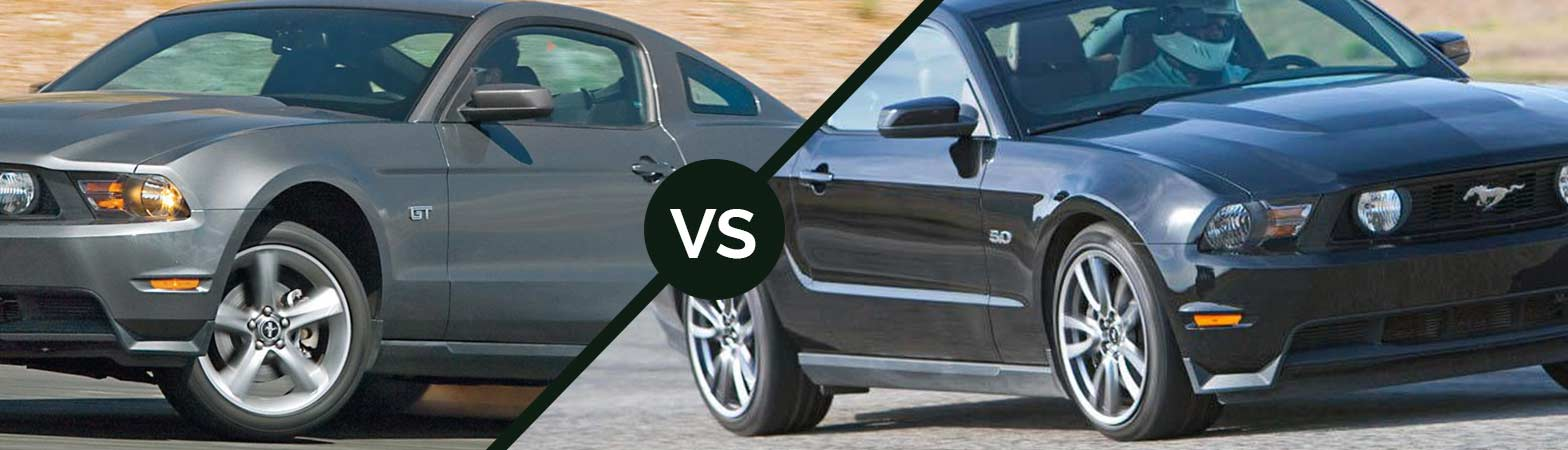 2010-vs-2011-ford-mustang-differences.jpg