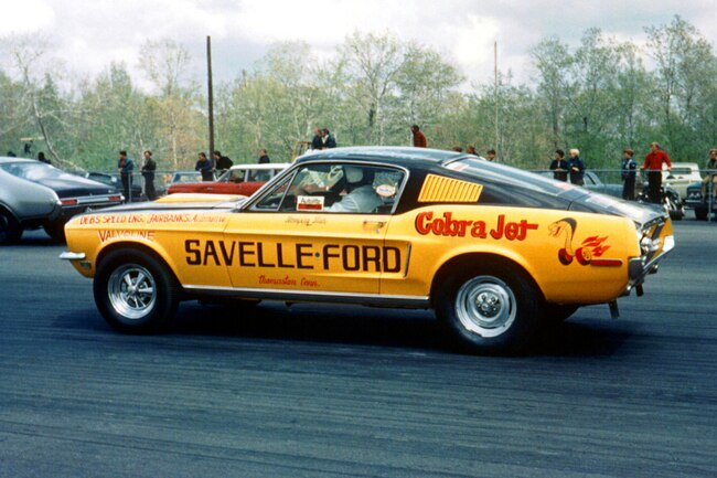 1968-savelle-ford-mustang-cobra-jet-135.jpg