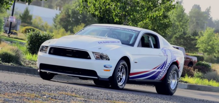 2010-ford-mustang-super-cobra-jet.jpg