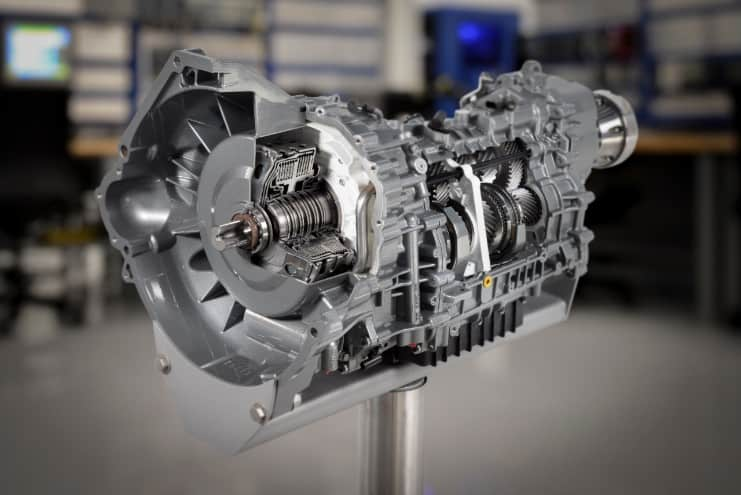 2020-ford-mustang-shelby-gt500-transmission.jpeg
