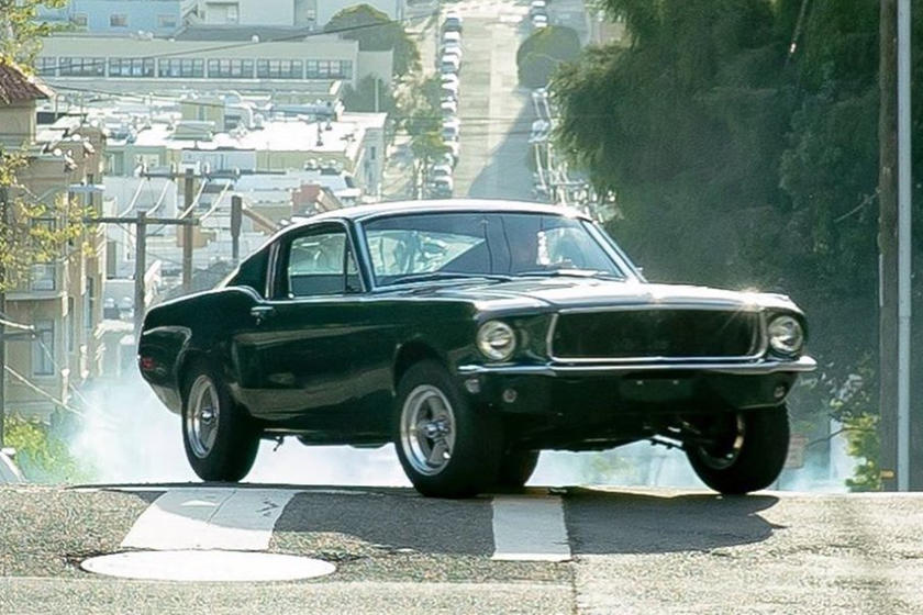 1968-ford-mustang-bullitt-gas-monkey-garage.jpg