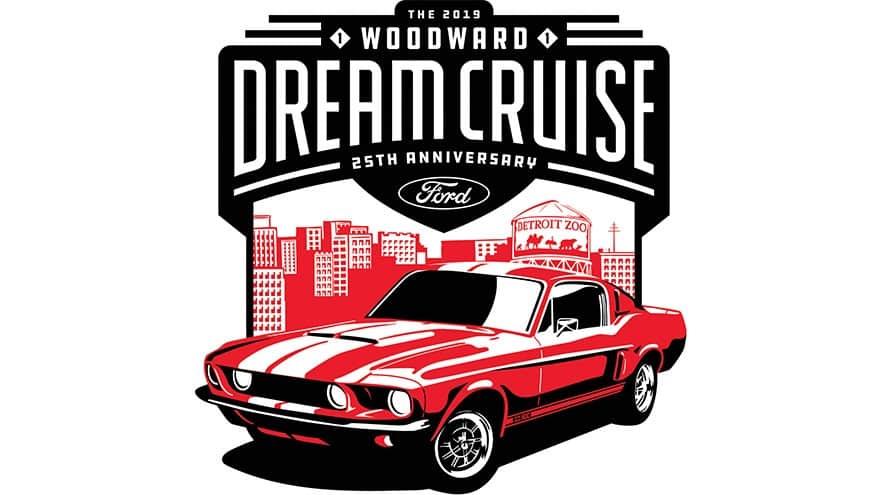 2019-ford-woodward-dream-cruise-25th-anniversary.jpeg