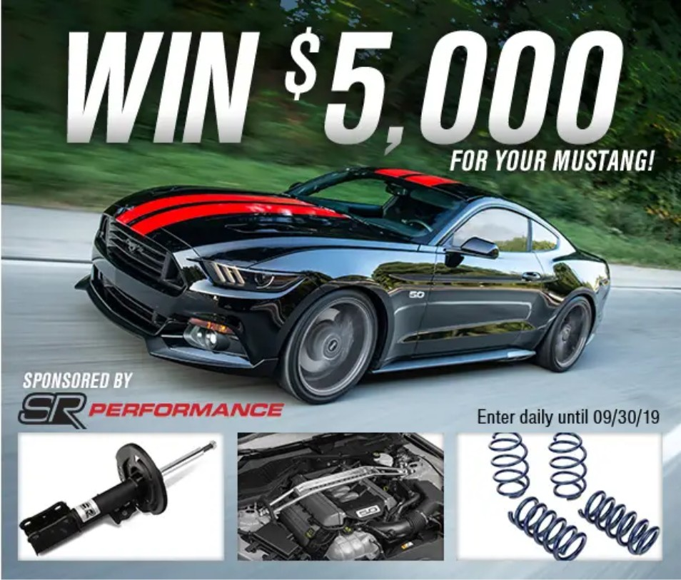 5000-mustang-parts-giveaway-sr-performance-american-muscle-2.jpg