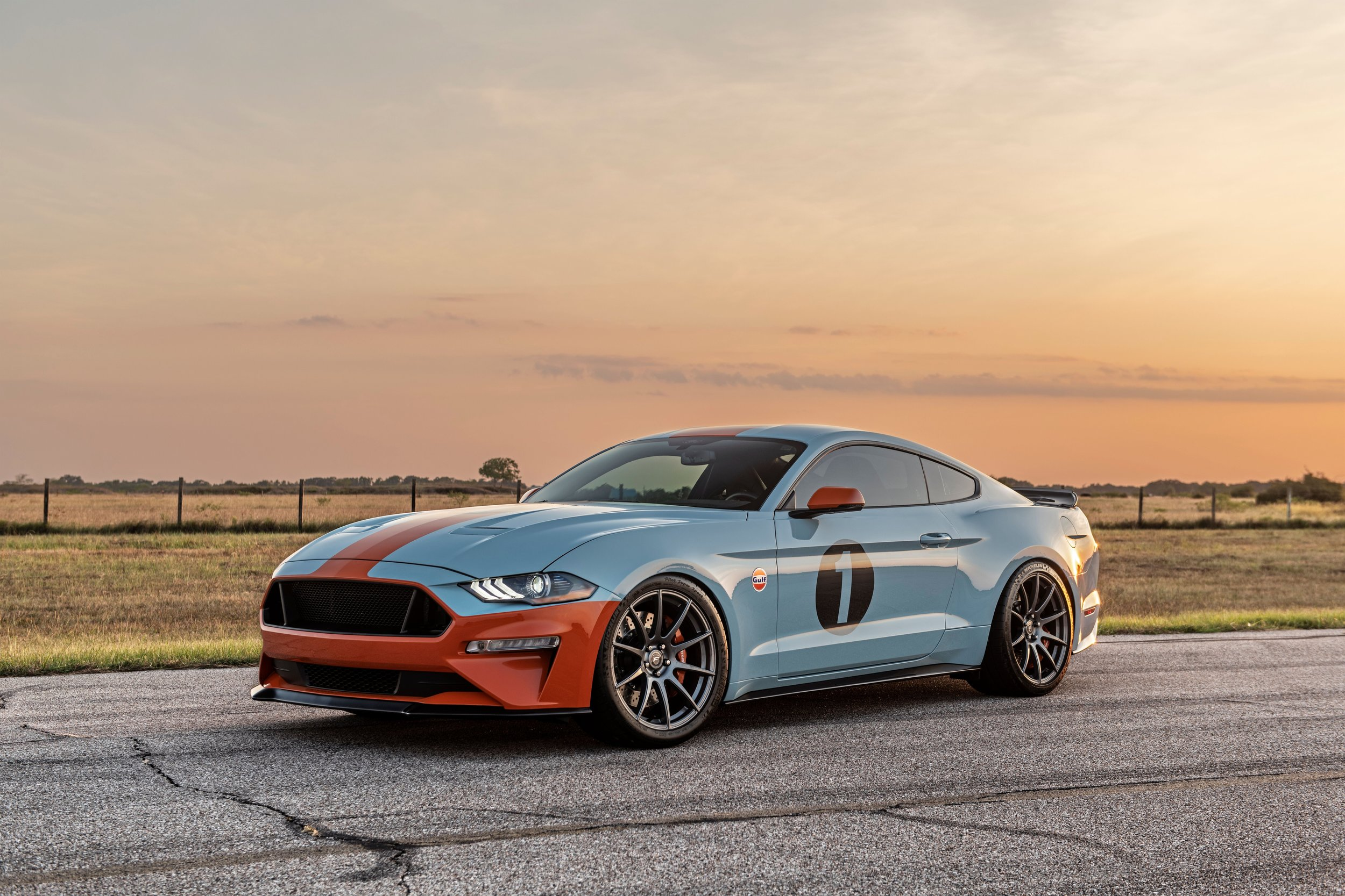2019-ford-mustang-gulf-heritage-edition.jpeg