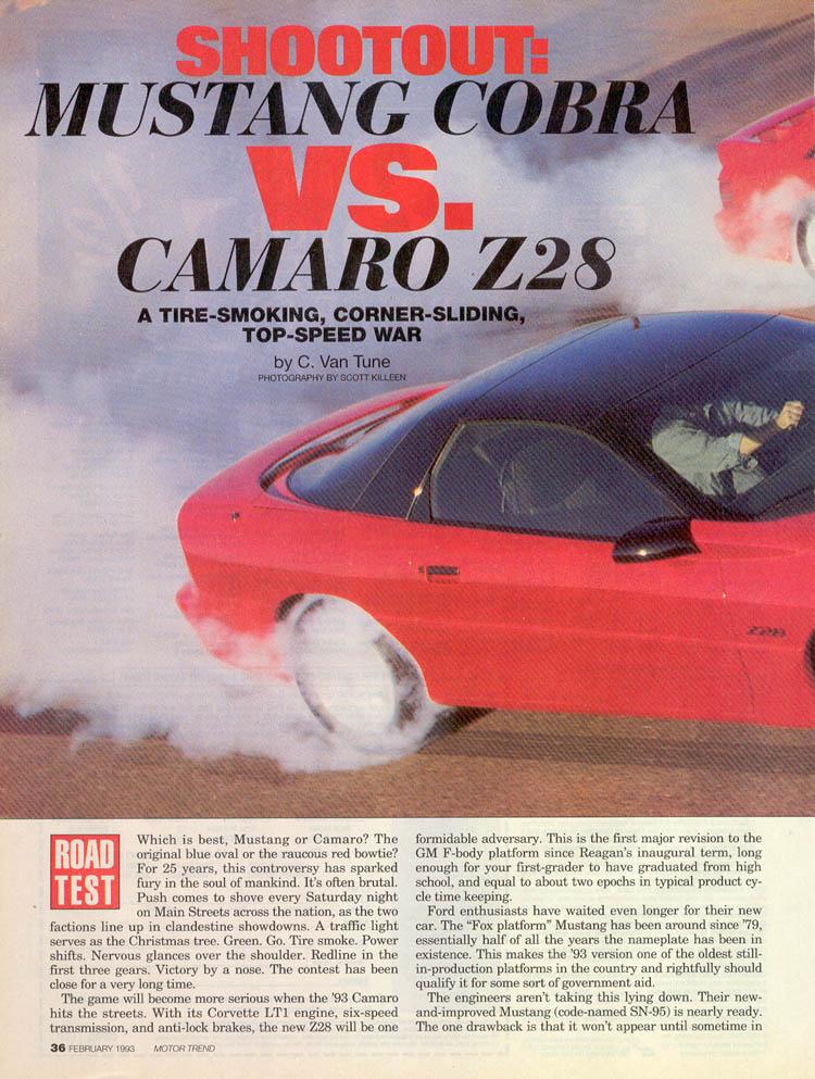 1993-ford-mustang-svt-cobra-vs-chevrolet-camaro-z28-shootout-motor-trend-01.jpg