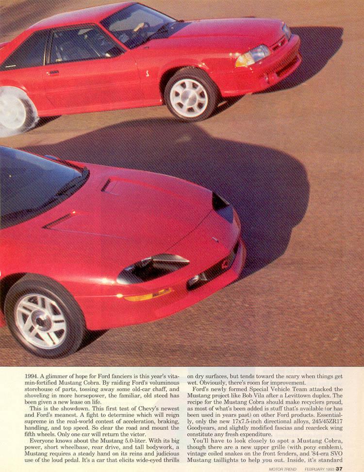 1993-ford-mustang-svt-cobra-vs-chevrolet-camaro-z28-shootout-motor-trend-02.jpg