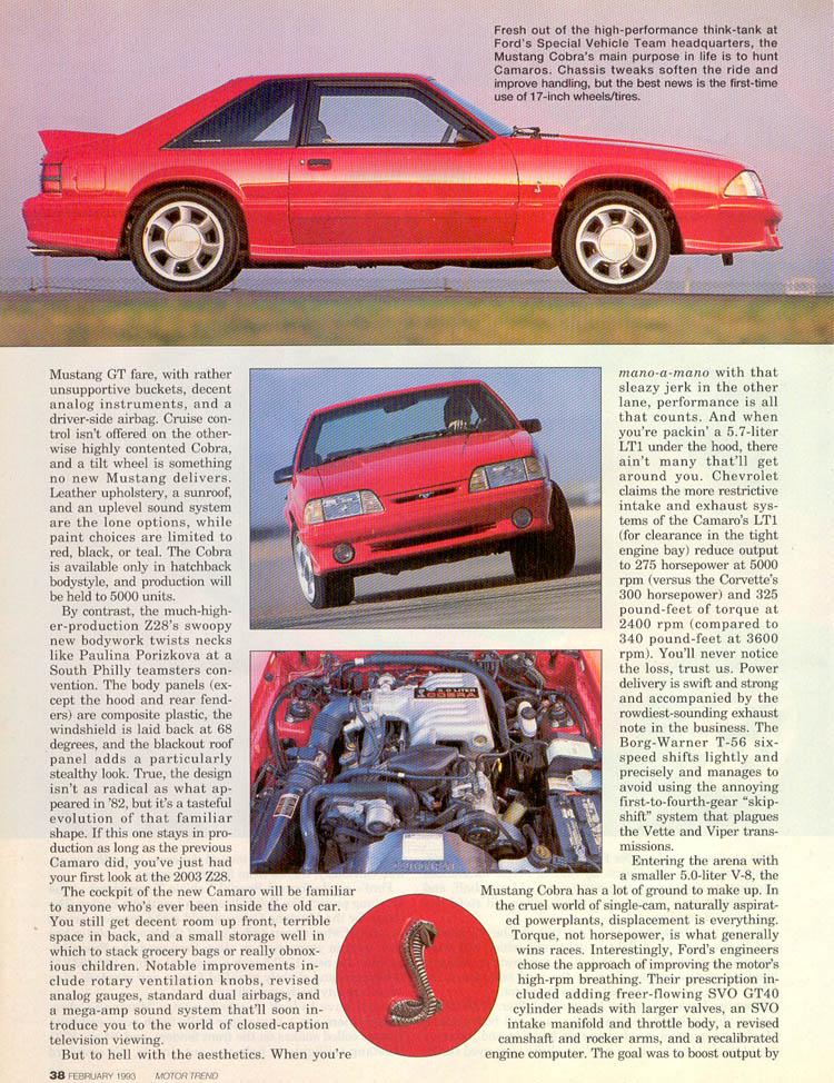 1993-ford-mustang-svt-cobra-vs-chevrolet-camaro-z28-shootout-motor-trend-03.jpg