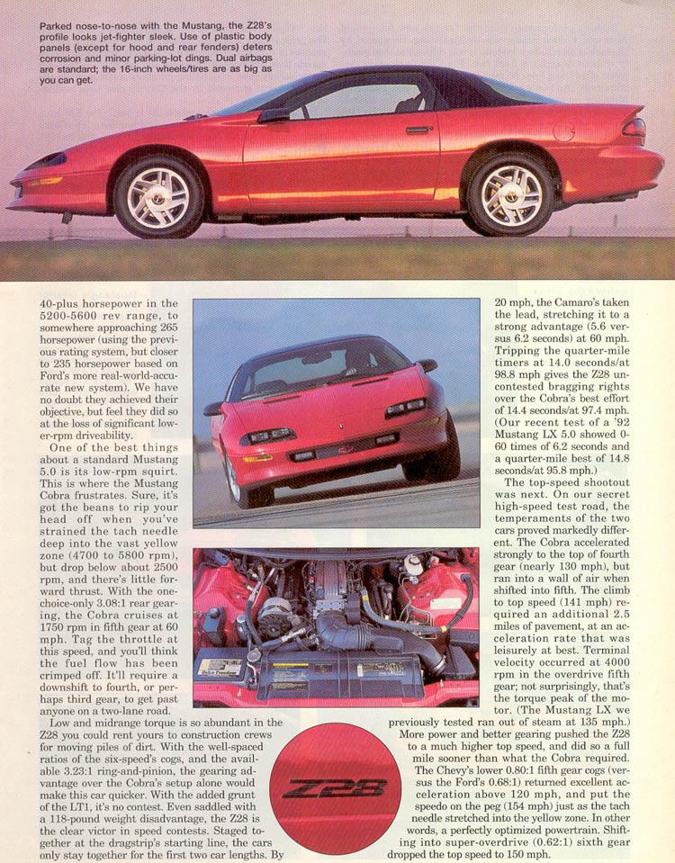 1993-ford-mustang-svt-cobra-vs-chevrolet-camaro-z28-shootout-motor-trend-04.jpg