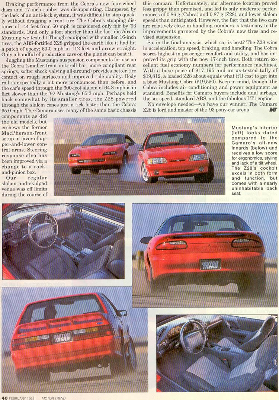 1993-ford-mustang-svt-cobra-vs-chevrolet-camaro-z28-shootout-motor-trend-05.jpg